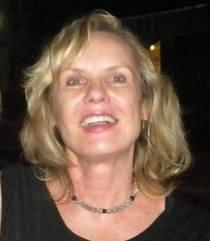 Connie Brizendine
