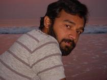 Rajeshkumar Bachu