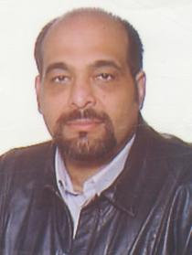 Jesus Manuel Grande Fernandez
