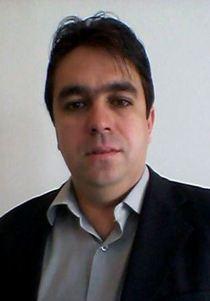 Ygor Henrique L. Lorena