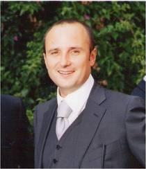Antonio Panuccio