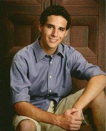Reid Conner