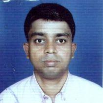 Azaz Husain