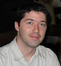 Nicolás Charczewski