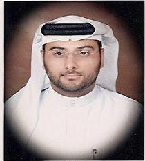 Saeed Alzarooni