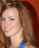 Megan Myrehn