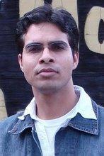Vipul Singh