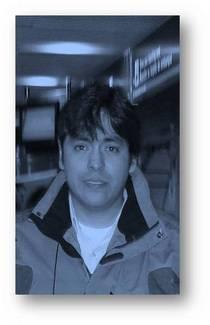 Robert Higinio Chima