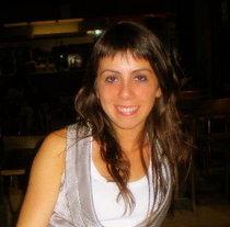 Chiaa Caramia