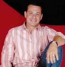 Allen Shapiro