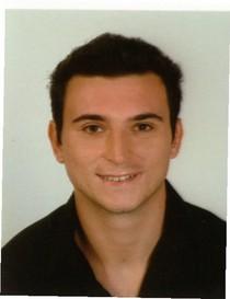 Max Sardella