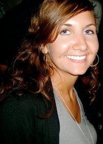 Brittany Kitzmiller