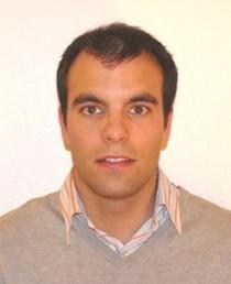 Eduard Campos