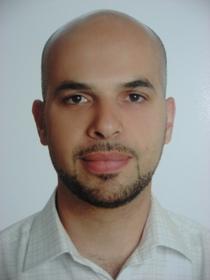 Firas Alawneh