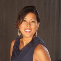 Olivia Vicky Lee