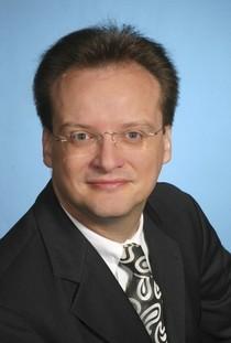 Stefan Kuhne