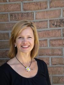 Kathy Kaigler
