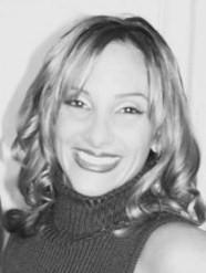 Angelamarie Sapienza