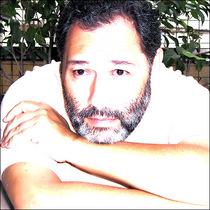 Jose Chama
