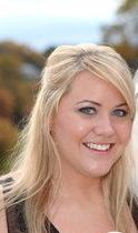 Megan Cowles