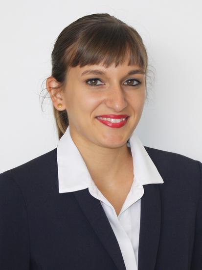 Filipa Agostinho