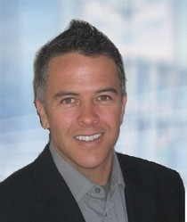 Andre Sydney Meyer