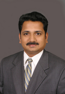 Venkatachalam P.A