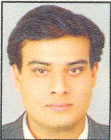 Shobhit Khanna