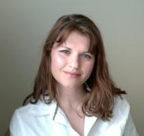 Michelle Groman