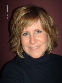 Julie Falbo