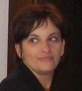 Maria Cristina Lavazza