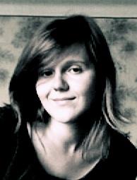 Justyna Nytko