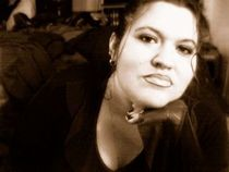 Christina Montes