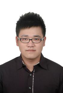 Haiqi Mao