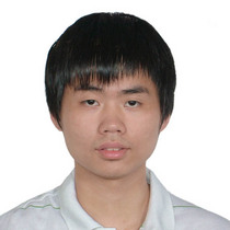 Liqiang Ye