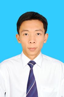 Thuc Trinh