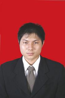 Ronny Haryanto