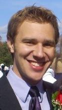 Benjamin O'keefe