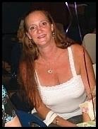 Sharyn Cline