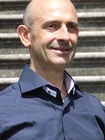 Emanuele Puppini