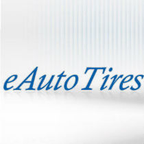 Online Tires Shop