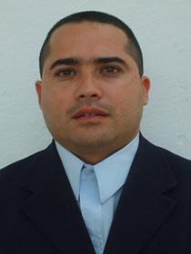 Juan Olamendy