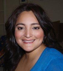 Monica Garcia