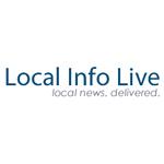Localinfo Live