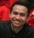 Khoirul Amin
