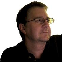 Patrice Prud'homme