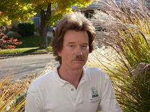Rick Laughlin