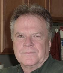 Kenneth Heckman
