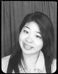Vannett Li