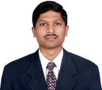 Sachin Belhekar